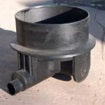 Оборудование для дренажных систем