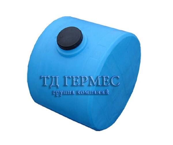 Пластиковая емкость 600 л (600ЕК) 1