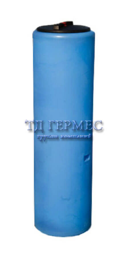 Емкость пластиковая 390 л (410ВФК2) 1