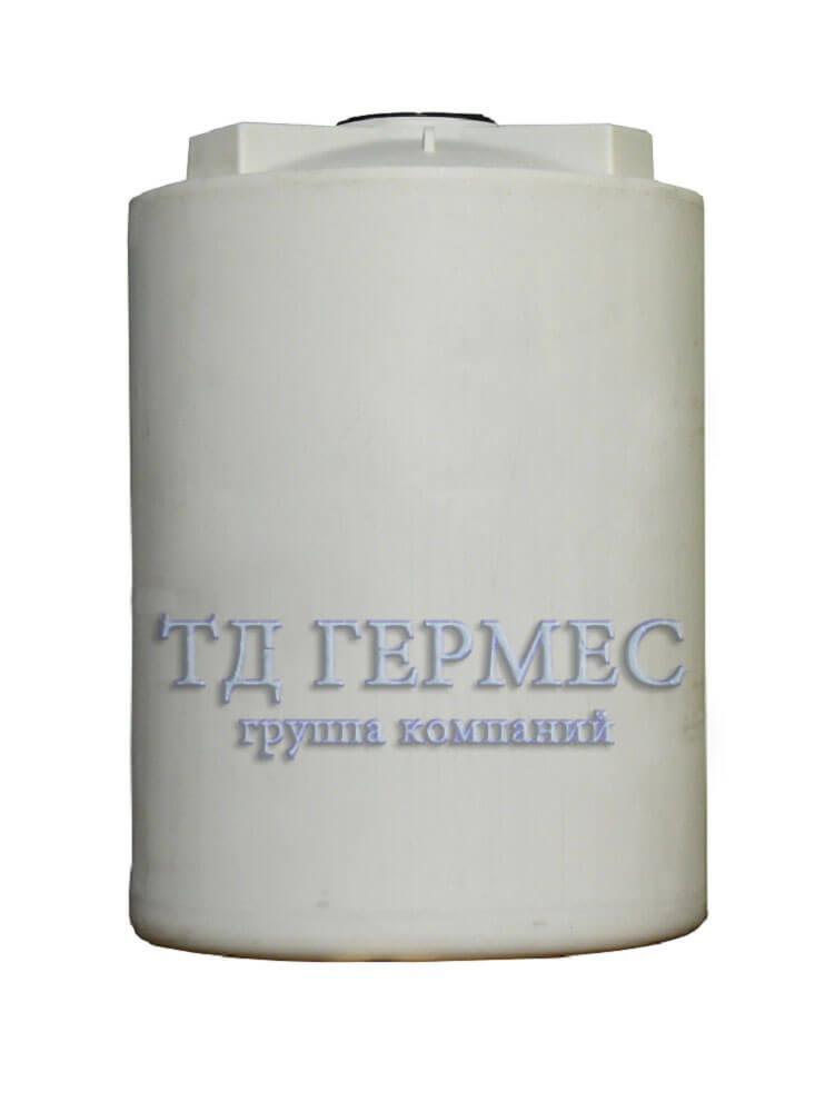 Емкость пластиковая 12000 л (SB17-2ВФК2) 1