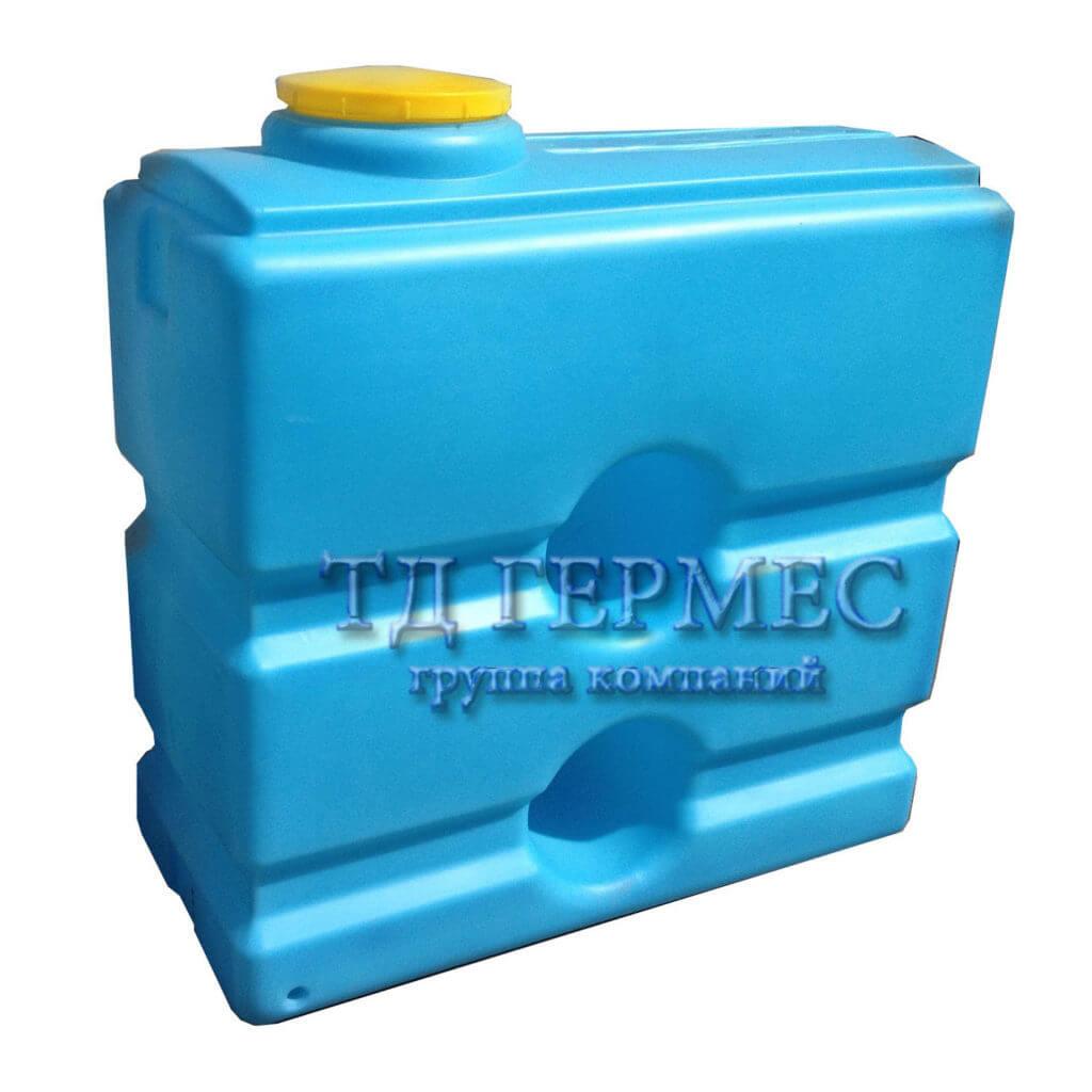 Емкость, бак для воды 1000 л (БП1000) 1