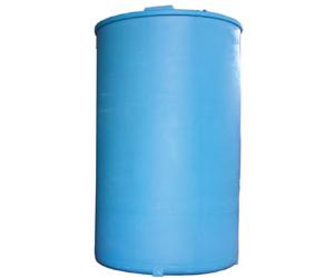Емкость пластиковая 12000 л (SB17-2ВФК2)