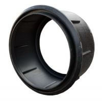 Пластиковое кольцо КЛ-10 ПС-5 1