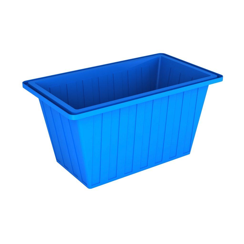 Ванна K 400 литров 1