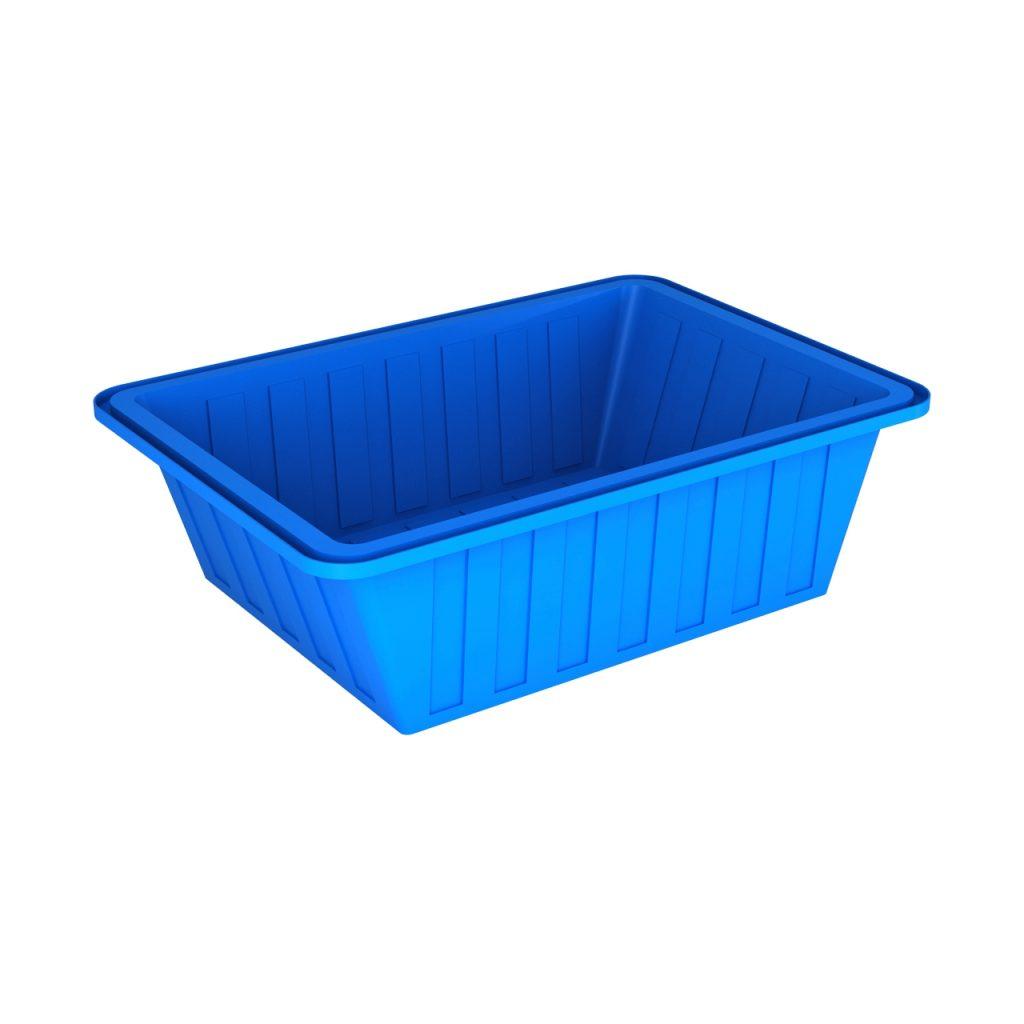 Ванна K 600 литров 1