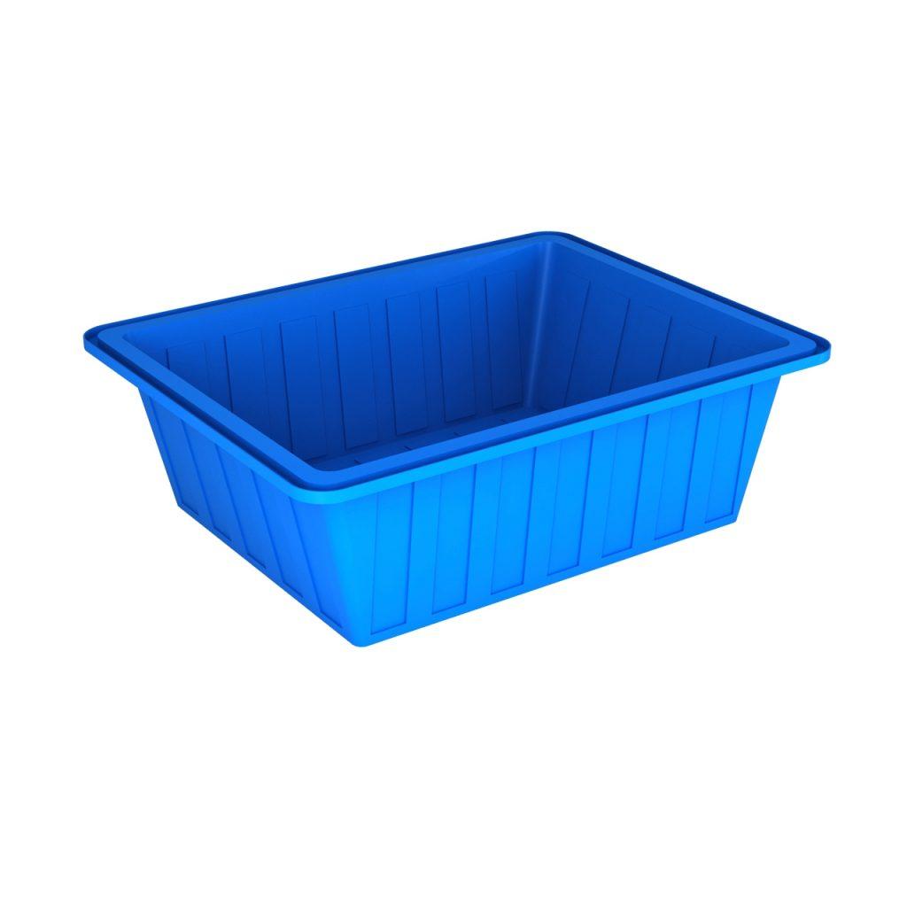 Ванна K 900 литров 1