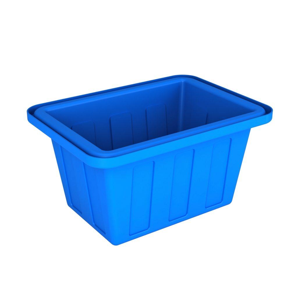 Ванна K 90 литров 1